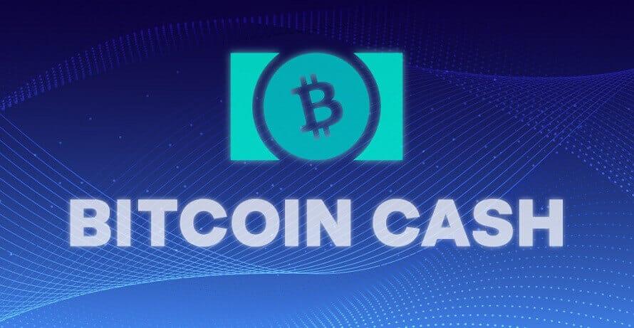 Bitcoin oltre 50 mila dollari, e' la prima volta in 3 mesi