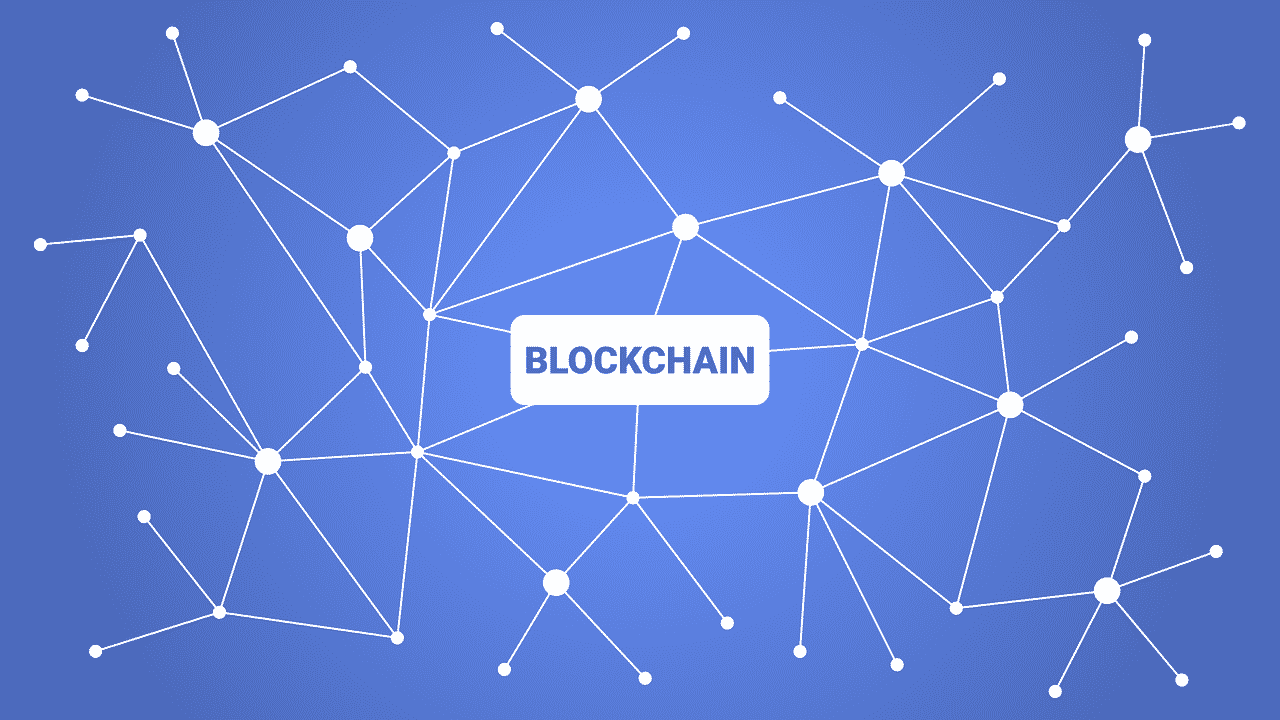 CLS' Blockchain Payment Netting Service Launched, Goldman Sachs and
