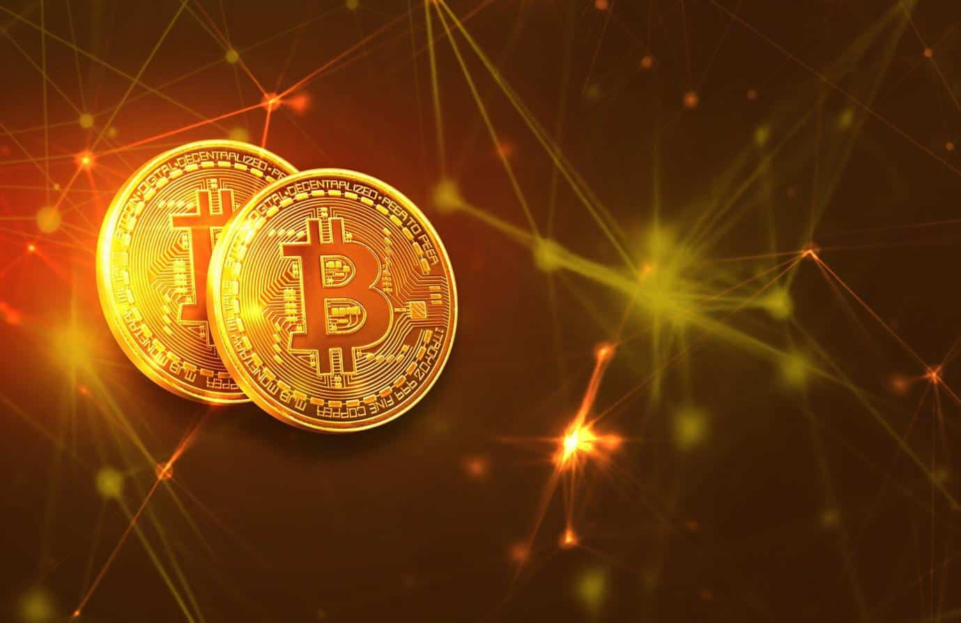 Borderless Cryptocurrency