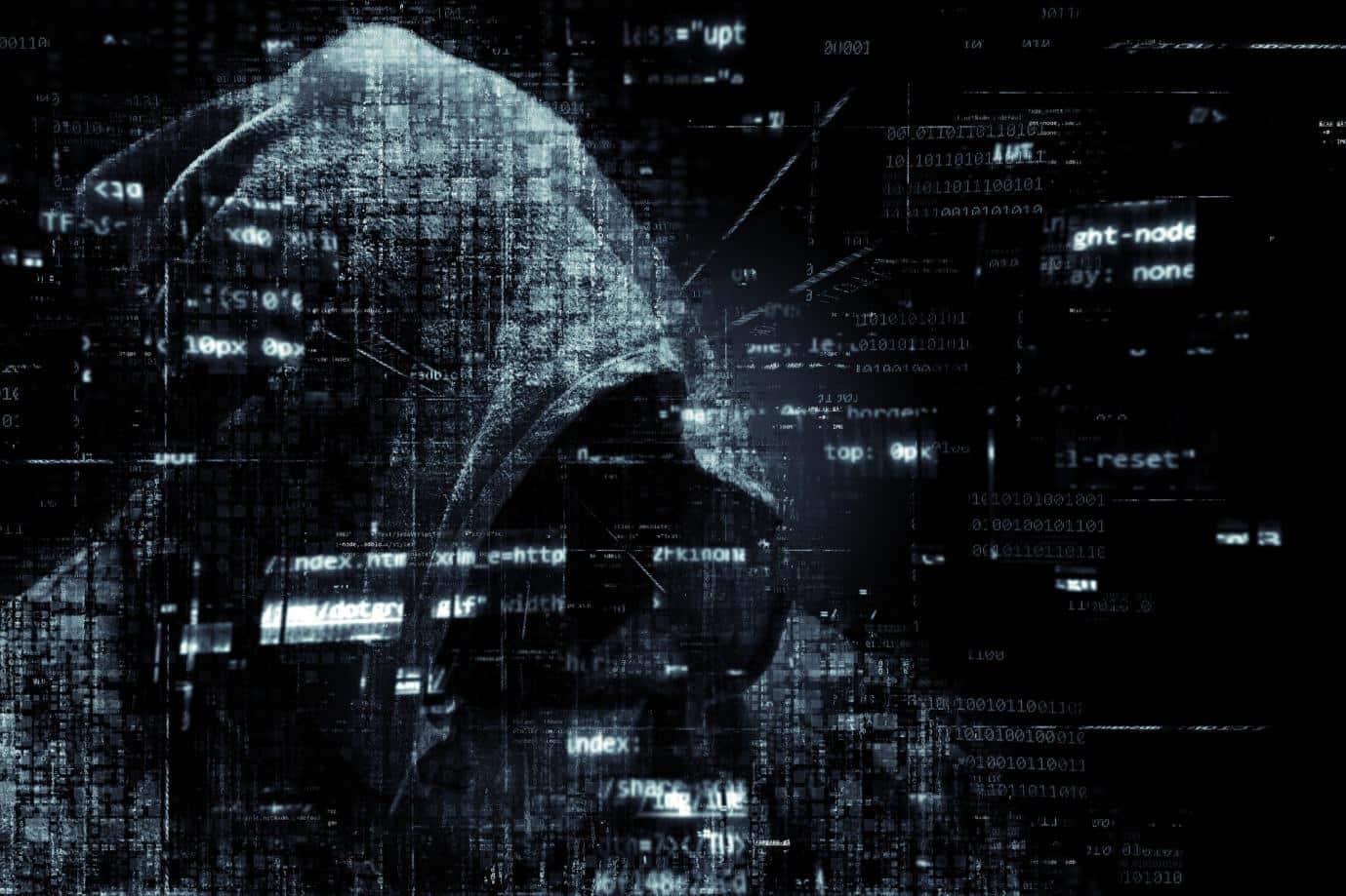 Crypto Hack