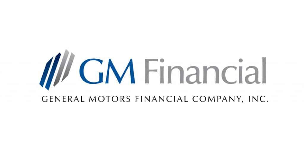 General Motors ร่วมลงทุนในสตาร์ทอัพ Spring Labs เพื่อพัฒนาระบบป้องกันการฉ้อโกงสินเชื่อรถยนต์