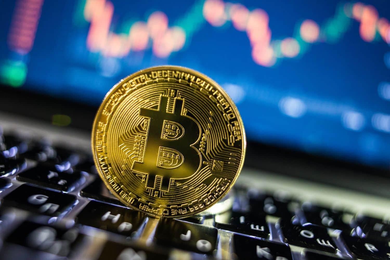 Bitcoin Developer Pieter Wuille Revealed Bitcoin Improvement