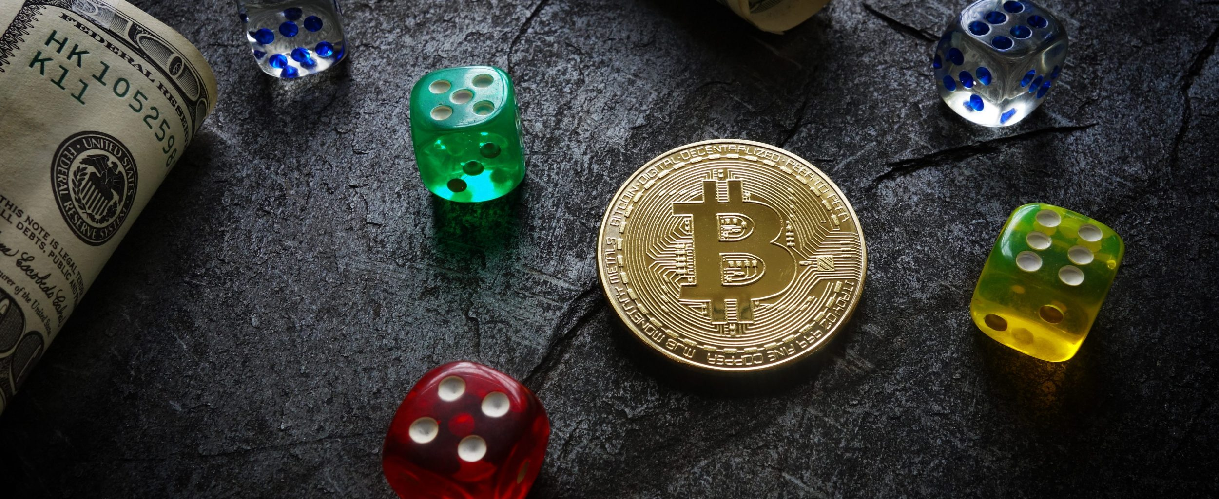 Image result for bitcoin gambling