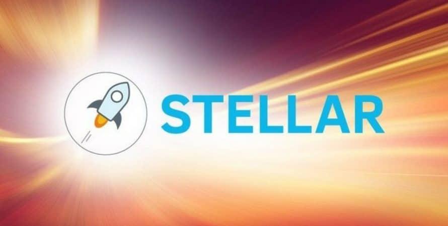 [Image: stellar-890x450.jpg]