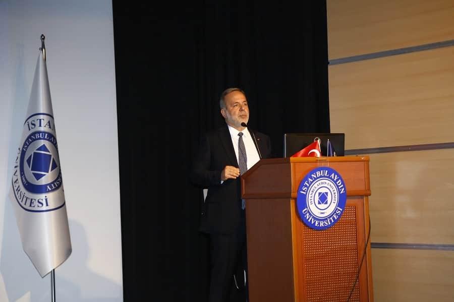 BlockchainArmy Chairman Erol User Speaks