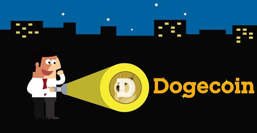 Dogecoin (DOGE) Marks a Declining Price Trend; Bearishness ...
