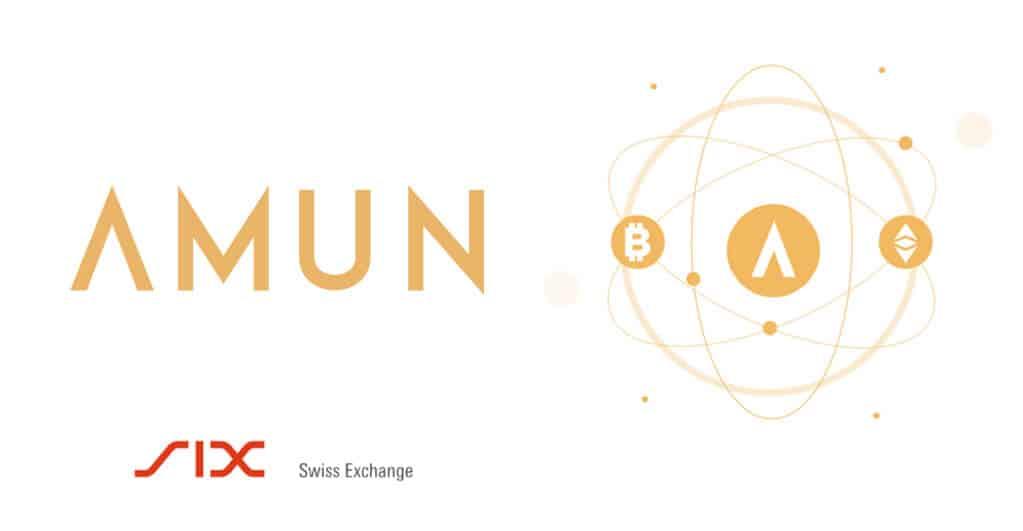 Blockchain Traded Exchange