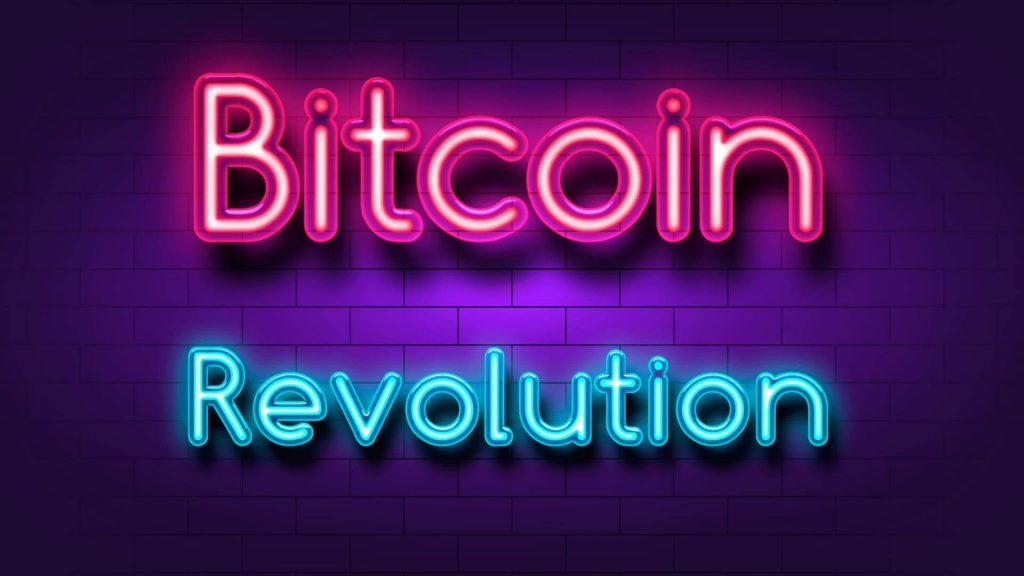 The Greatest Guide To Bitcoin Revolution Review [2020]: €1,000/day Profits Or Is It A