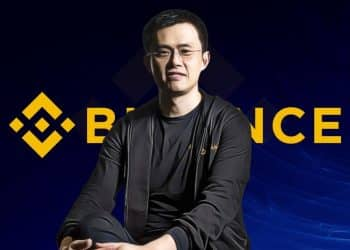 Cloud Service To Be Launched By Binance