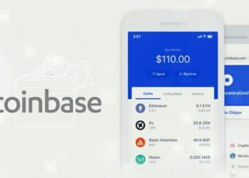 Coinbase Enables Sending Crypto from Wallet Users to other Wallet Users