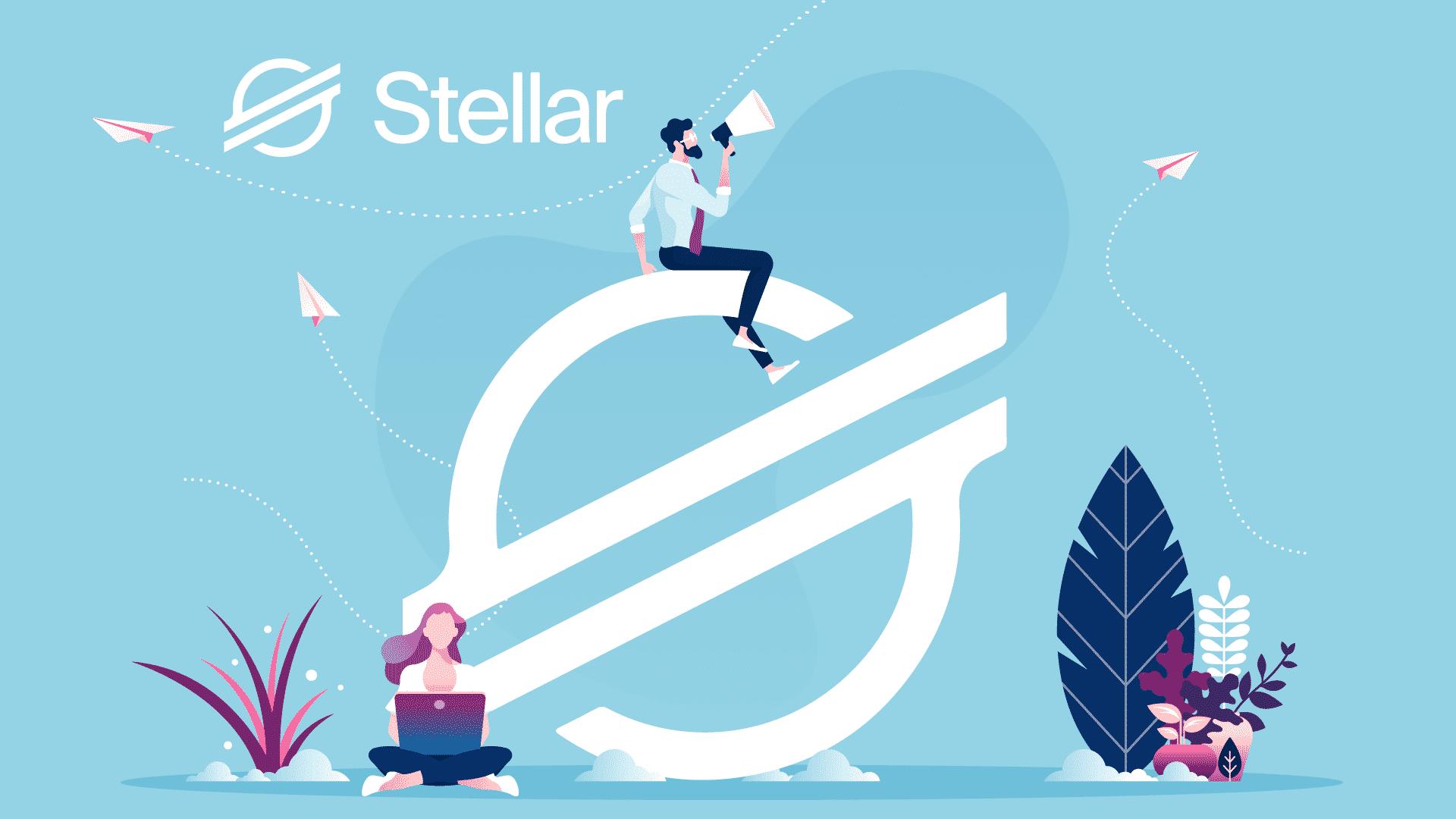 [Image: Stellar-03.png]
