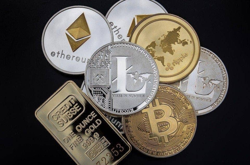 The Cryptocurrencies That Never Go Out of Fashion