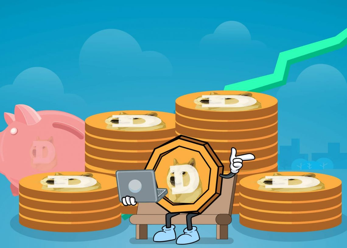 Dogecoin News : Buy Minecraft Creator's New Game With Dogecoin   PCMag ...