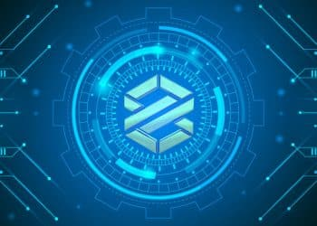 SynchroBit Exchange Started Listing of SNB Token on Partner Exchanges