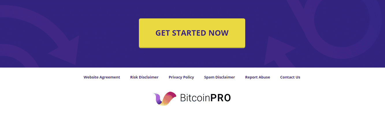 Bitcoin Pro Review: Join the Platform now!