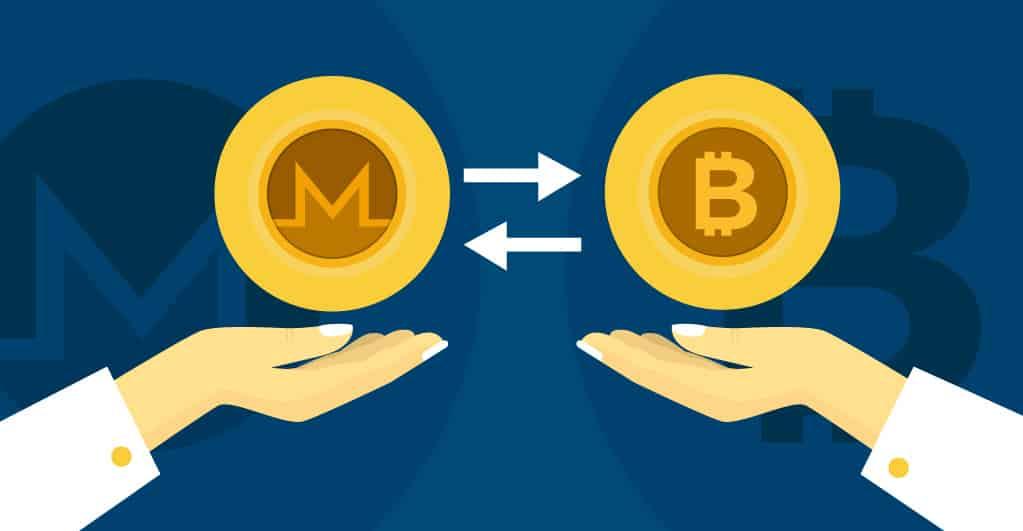 cash out bitcoin in canada calcolare il bitcoin del profitto di trading
